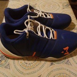 Other - Stephan Marbury 3 Sneakers